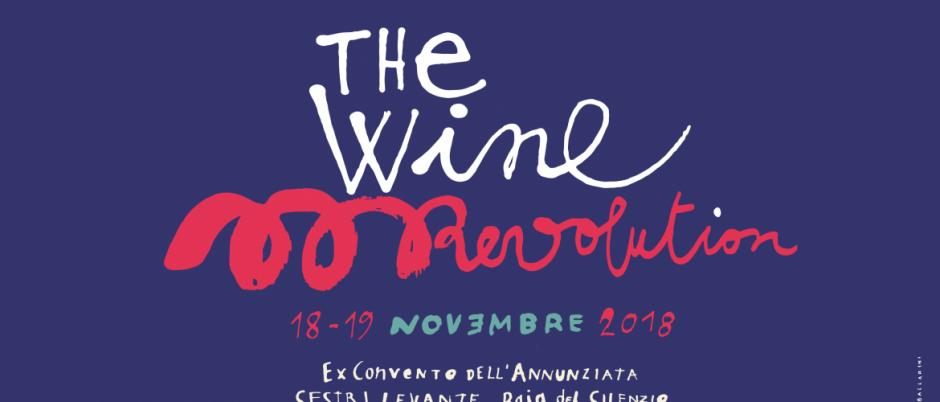 Wine-Revolution-940x402