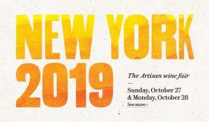 RawWine_HomepageSliders_2019_NYC-crop-min-300x175