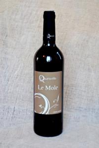 le_mole