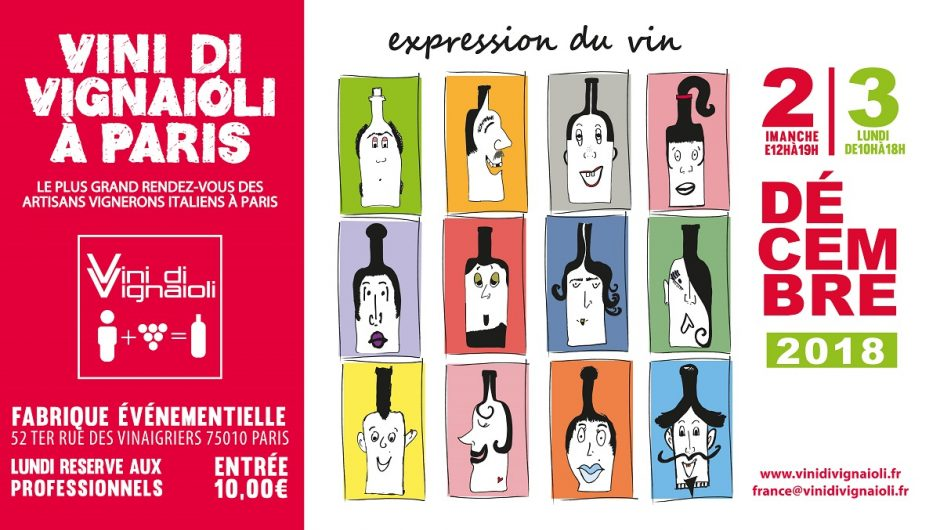 Vini-di-Vignaioli-Paris-2018-940x530